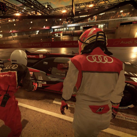 audi_leMans_SQUARE
